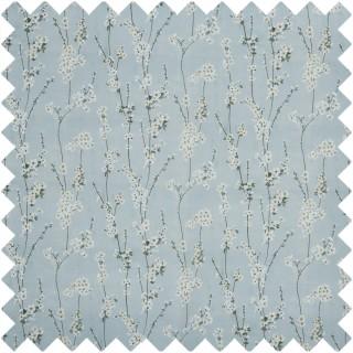 Almond Blossom Fabric 8686/047 by Prestigious Textiles