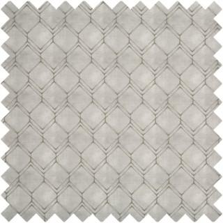 Arbour Fabric 8687/030 by Prestigious Textiles