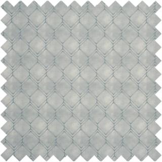 Arbour Fabric 8687/047 by Prestigious Textiles