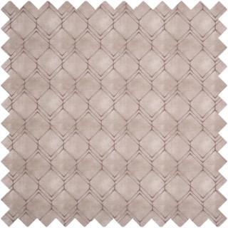 Arbour Fabric 8687/291 by Prestigious Textiles