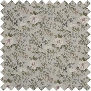 Fragrant Fabric 8690/030 by Prestigious Textiles