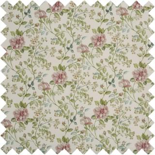 Fragrant Fabric 8690/239 by Prestigious Textiles