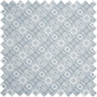 Greenhouse Fabric 8691/047 by Prestigious Textiles