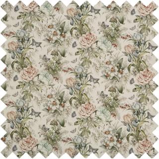 Hot House Fabric 8692/252 by Prestigious Textiles
