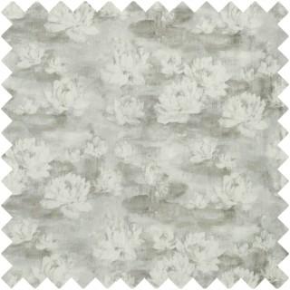 Lilypad Fabric 7857/030 by Prestigious Textiles