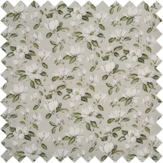 Magnolia Fabric 8693/030 by Prestigious Textiles