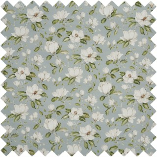 Magnolia Fabric 8693/047 by Prestigious Textiles