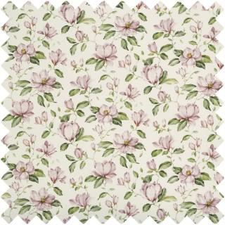 Magnolia Fabric 8693/239 by Prestigious Textiles