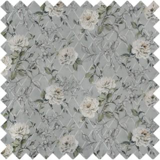 Orangery Fabric 8694/047 by Prestigious Textiles