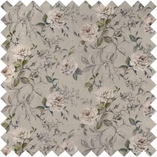 Orangery Fabric 8694/292 by Prestigious Textiles