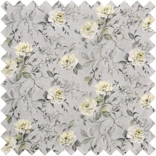 Orangery Fabric 8694/509 by Prestigious Textiles