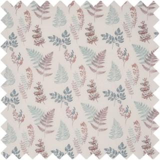 Sprig Fabric 3836/291 by Prestigious Textiles
