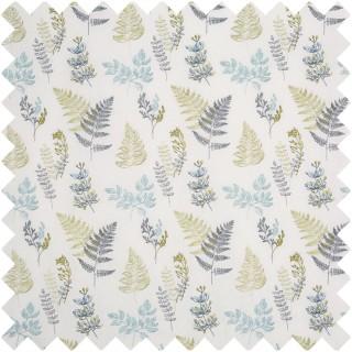 Sprig Fabric 3836/561 by Prestigious Textiles