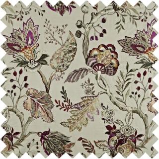 Prestigious Textiles Grand Palais Caserta Fabric Collection 1557/302