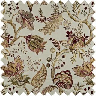 Prestigious Textiles Grand Palais Caserta Fabric Collection 1557/502