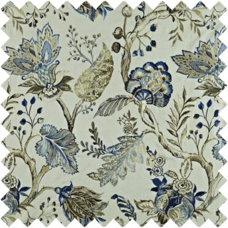 Prestigious Textiles Grand Palais Caserta Fabric Collection 1557/710