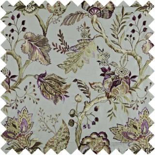 Prestigious Textiles Grand Palais Caserta Fabric Collection 1557/807