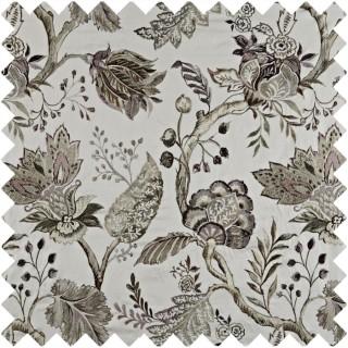 Prestigious Textiles Grand Palais Caserta Fabric Collection 1557/925