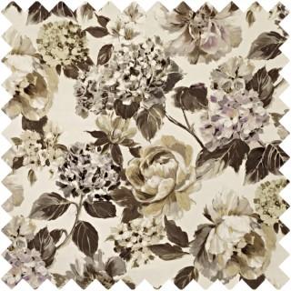 Prestigious Textiles Grand Palais Fontainebleau Fabric Collection 1749/925