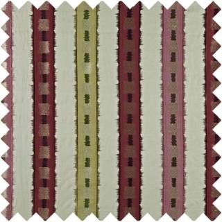 Prestigious Textiles Grand Palais Istana Fabric Collection 1558/302