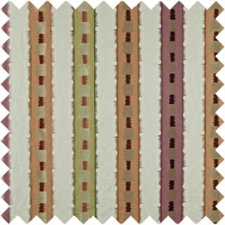 Prestigious Textiles Grand Palais Istana Fabric Collection 1558/502