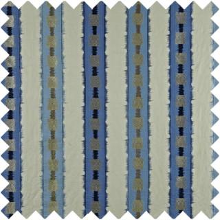 Prestigious Textiles Grand Palais Istana Fabric Collection 1558/710