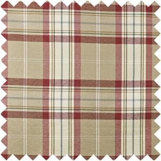 Prestigious Textiles Grand Palais Mysore Fabric Collection 1747/302