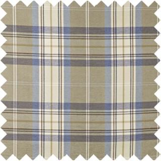Prestigious Textiles Grand Palais Mysore Fabric Collection 1747/710