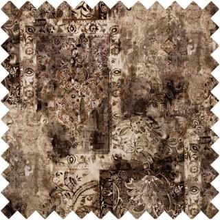 Prestigious Textiles Grand Palais Pashmina Fabric Collection 1748/925