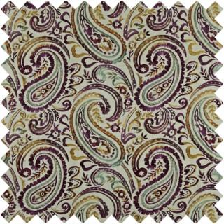 Prestigious Textiles Grand Palais Taj Fabric Collection 1559/302