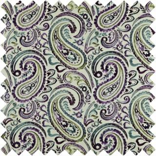 Prestigious Textiles Grand Palais Taj Fabric Collection 1559/807