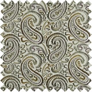 Prestigious Textiles Grand Palais Taj Fabric Collection 1559/925