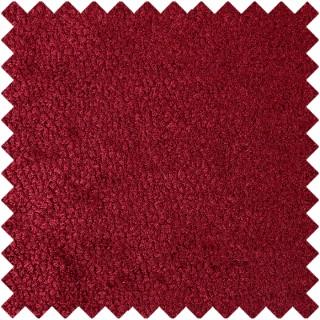 Prestigious Textiles Greenwich Bexley Fabric Collection 1447/310