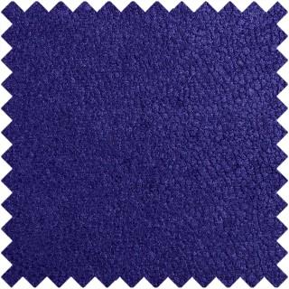 Prestigious Textiles Greenwich Bexley Fabric Collection 1447/702