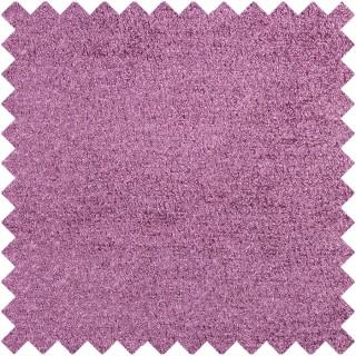 Prestigious Textiles Greenwich Bexley Fabric Collection 1447/925