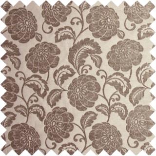 Prestigious Textiles Greenwich Camden Fabric Collection 1448/109