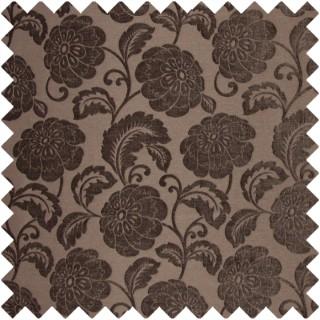 Prestigious Textiles Greenwich Camden Fabric Collection 1448/149