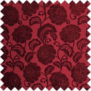 Prestigious Textiles Greenwich Camden Fabric Collection 1448/310