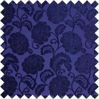 Prestigious Textiles Greenwich Camden Fabric Collection 1448/702