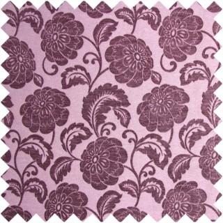 Prestigious Textiles Greenwich Camden Fabric Collection 1448/925