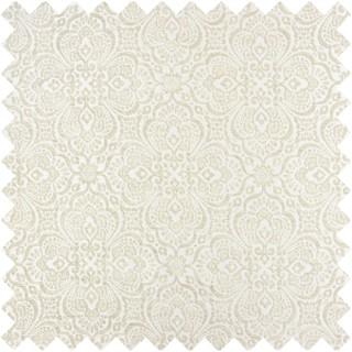 Prestigious Textiles Greenwich Lambeth Fabric Collection 1449/009
