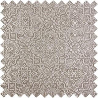 Prestigious Textiles Greenwich Lambeth Fabric Collection 1449/109