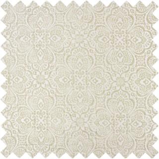 Prestigious Textiles Greenwich Lambeth Fabric Collection 1449/511