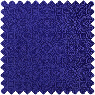 Prestigious Textiles Greenwich Lambeth Fabric Collection 1449/702