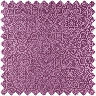 Prestigious Textiles Greenwich Lambeth Fabric Collection 1449/925
