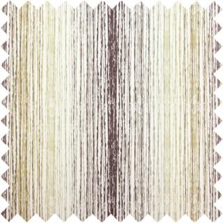 Prestigious Textiles Hacienda Azura Fabric Collection 5780/144