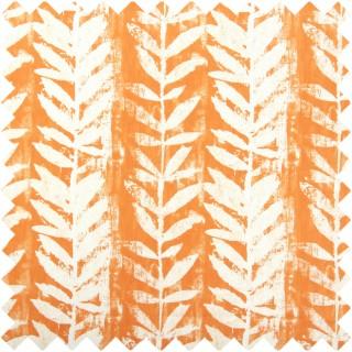 Prestigious Textiles Hacienda Morella Fabric Collection 5778/407