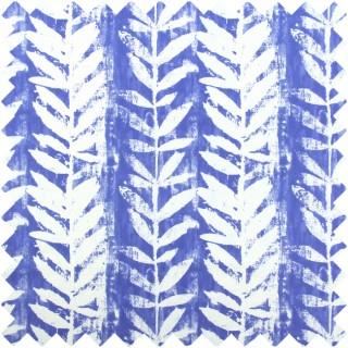 Prestigious Textiles Hacienda Morella Fabric Collection 5778/707