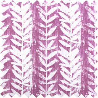 Prestigious Textiles Hacienda Morella Fabric Collection 5778/998