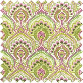 Prestigious Textiles Hacienda Nikita Fabric Collection 5779/296